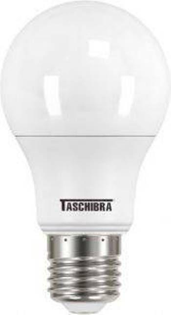 Lâmpada LED 4,9W TKL 500 6500K - Taschibra