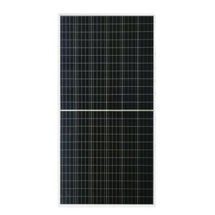 Painel Solar Fotovoltaico Byd 330W