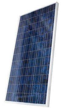 Painel Solar Fotovoltaico Komaes 150W