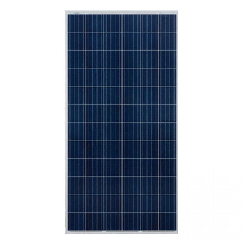 Painel Solar Fotovoltaico Leapton Solar 270W