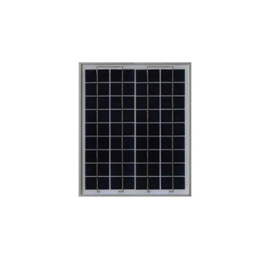 Painel Solar Fotovoltaico Sun Energy 10W