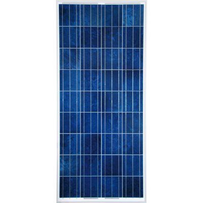 Painel Solar Fotovoltaico Sun Energy 150W