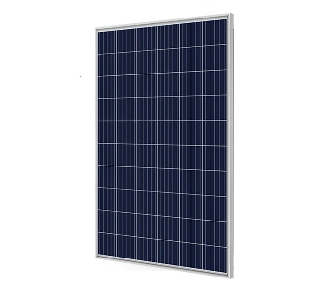Painel Solar Fotovoltaico Sun Energy 280W