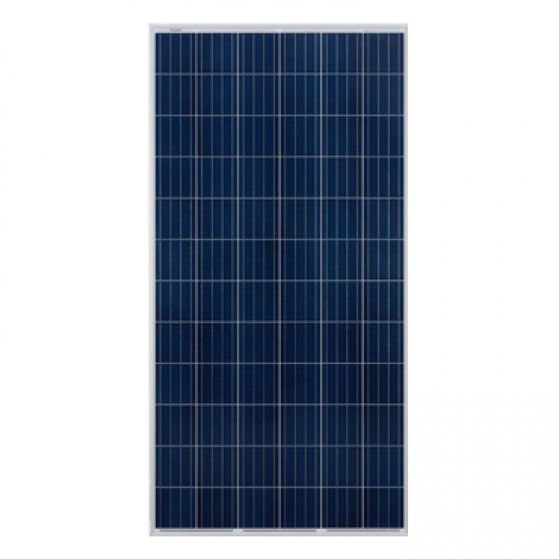 Painel Solar Fotovoltaico Sun Energy 275W