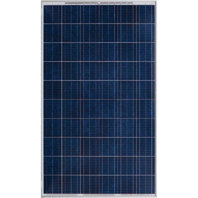 Painel Solar Fotovoltaico Yingli 320W
