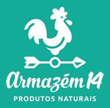 Armazém 14