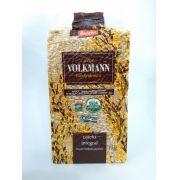 Arroz cateto integral biodinâmico, 1kg – Volkmann
