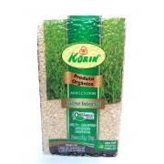 Arroz cateto integral orgânico, 1kg – Korin