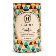 Chocolate Wafer - Haoma