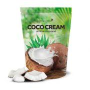 Coco Cream - Leite de coco em pó puravida