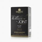 Collagen 2 Joint - Essential Nutrition