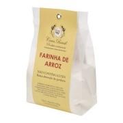 Farinha de Arroz 200g - Ceres Brasil