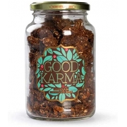 Granola de Chocolate Amma - Good Karma