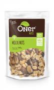 Mix de nuts, 140g – Oner