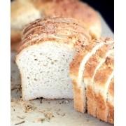 Pão de batata doce, 500g – Boa Mão