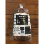 Pão de parmesão low carb, 500g – Boa Mão