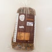Pão de quinoa low carb, 500g – Boa Mão