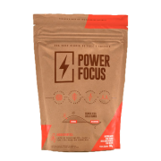 Powerfocus 300g