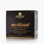 Pro-Collagen Vegan - Essential Nutrition