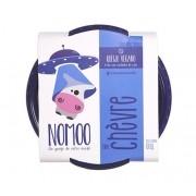 Queijo vegano tipo chèvre 100g - Nomoo