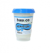 Requeijão 180g - basi.co
