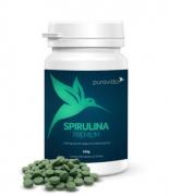 Spirulina, 100g - Pura Vida