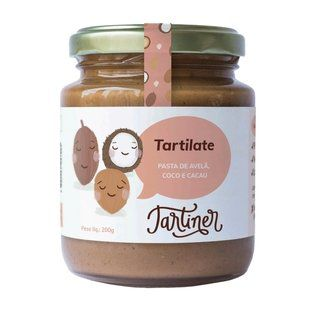 Tartilate, 200g - Tartiner