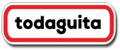 TodaGuita