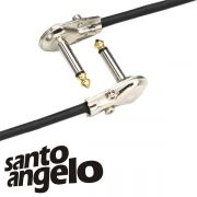 Cabo Santo Angelo para Pedal 0.20mm SPED