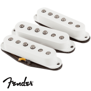 Captador Fender para Guitarra Tex-mex Trio
