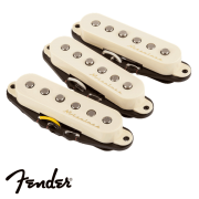 Captador Fender Vintage Noiseless Trio