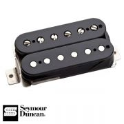 Captador Para Guitarra Seymour Duncan 59 Sh-1b 4c