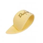 Dedeira Ivroid Dunlop