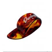 Dedeira Shell Large Dunlop