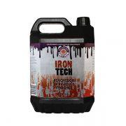 Irontech Removedor de Partículas Ferrosas 5L Easytech