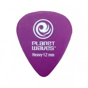 Palheta Duralin 1.20mm Heavy Planet Waves