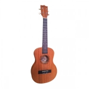 Ukulele Madeira Natural Tenor US-26 Spring
