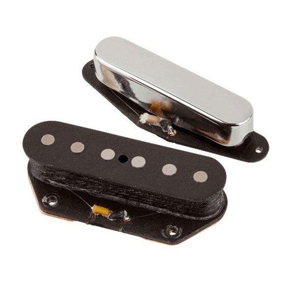 Captador Fender American Vintage 52 para Tele