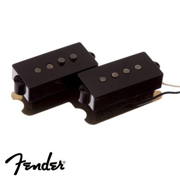 Captador Fender Pure Vintage 58 Precision Bass