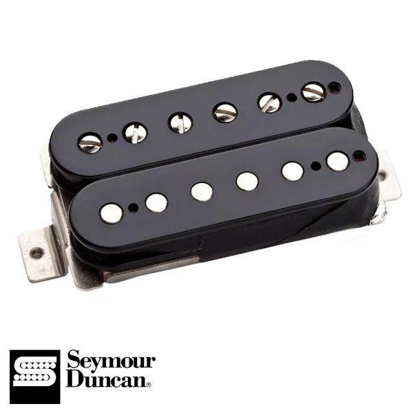 Captador Para Guitarra Seymour Duncan 59 Sh-1n 4c