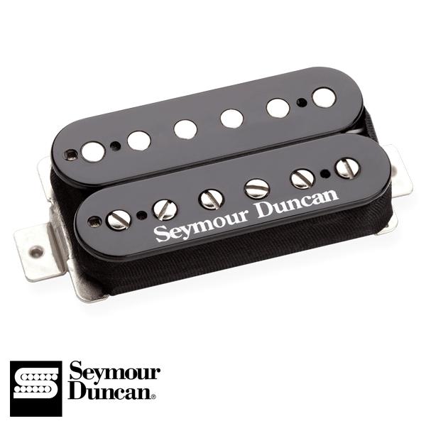 Captador Para Guitarra Seymour Duncan SH-4 JB