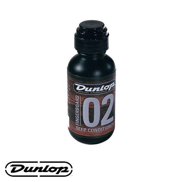 Condicionador Dunlop 02 Para Escalas