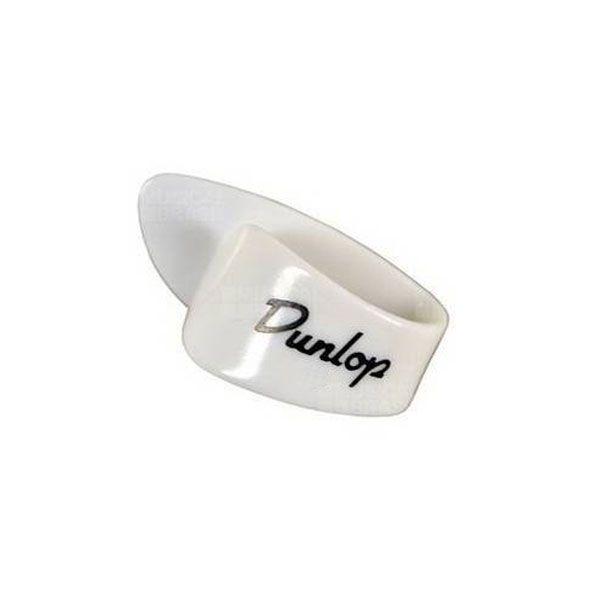 Dedeira Dunlop Branca