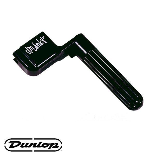 Encordoador Pegwinder Dunlop Preto