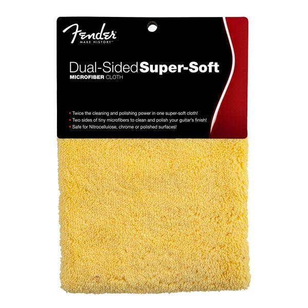 Flanela Fender Super Soft AM