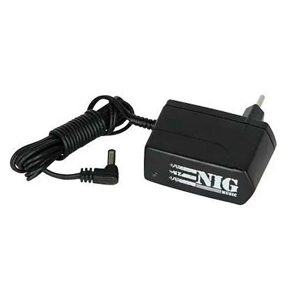 Fonte Estabilizada Para Pedal NF11 NIG