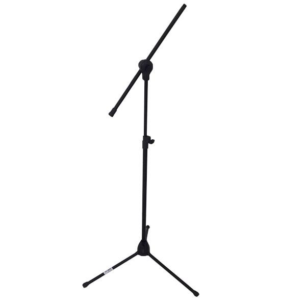 Pedestal Para Microfone PMG10 SATY