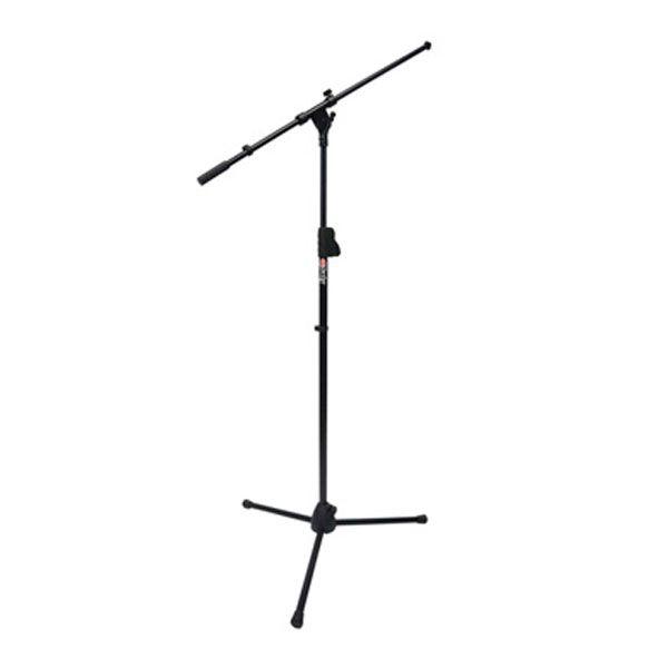 Pedestal para Microfone PMG15 SATY