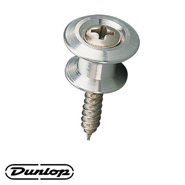 Roldana Dunlop Com Parafuso Niquel