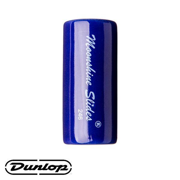 Slide Ceramica Dunlop Moonshine Grande